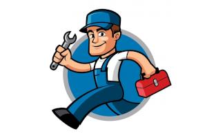 Программа профессиональной подготовки по профессии «Слесарь по эксплуатации и ремонту газового оборудования»