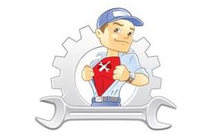 Программа профессиональной подготовки по профессии «Слесарь по ремонту автомобилей»