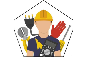 Программа профессиональной подготовки по профессии «Электромонтер по монтажу и обслуживанию электрооборудования»